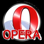 Opera C