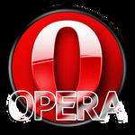 Opera A2