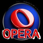 Opera B1