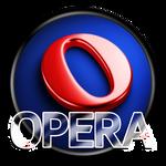 Opera B2