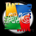 AVG A4