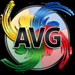 AVG B