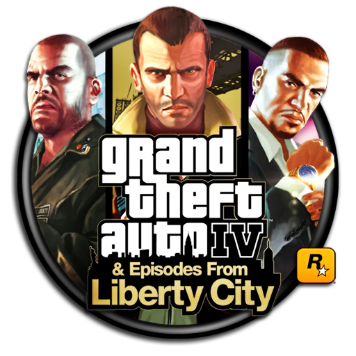 grand theft auto episodes from liberty city pc crack download