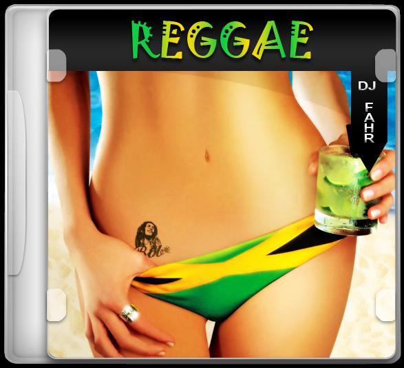 Reggae Radio @ Night