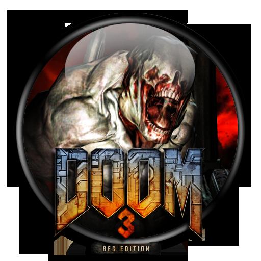 Doom 3: BFG Edition - The Doom Wiki at DoomWiki.org