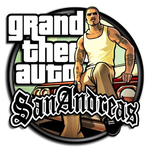 Download Gta San Andreas Mobile Game Free - all games