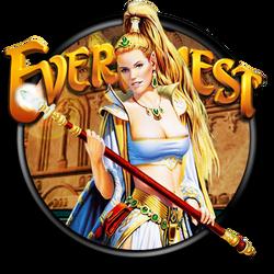 EverQuest by dj-fahr