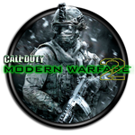 Call of Duty Modern Warfare 2 (Remake)