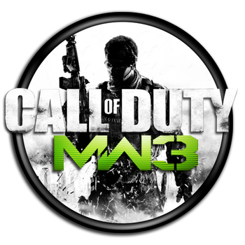 Call Of Duty Army Deviantart Favourites - cor mw3 roblox