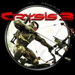 Crysis-3-2C1