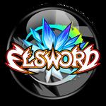 Elsword-1A1