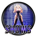 Shows-4A1