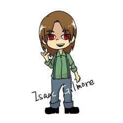 Lucius2_Isaac
