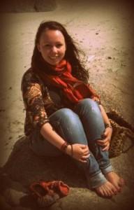 Rawa24's Profile Picture