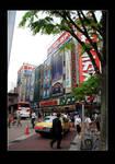 Shinjuku Yodobashi