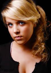 Hannah 04