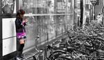Bike Call 02