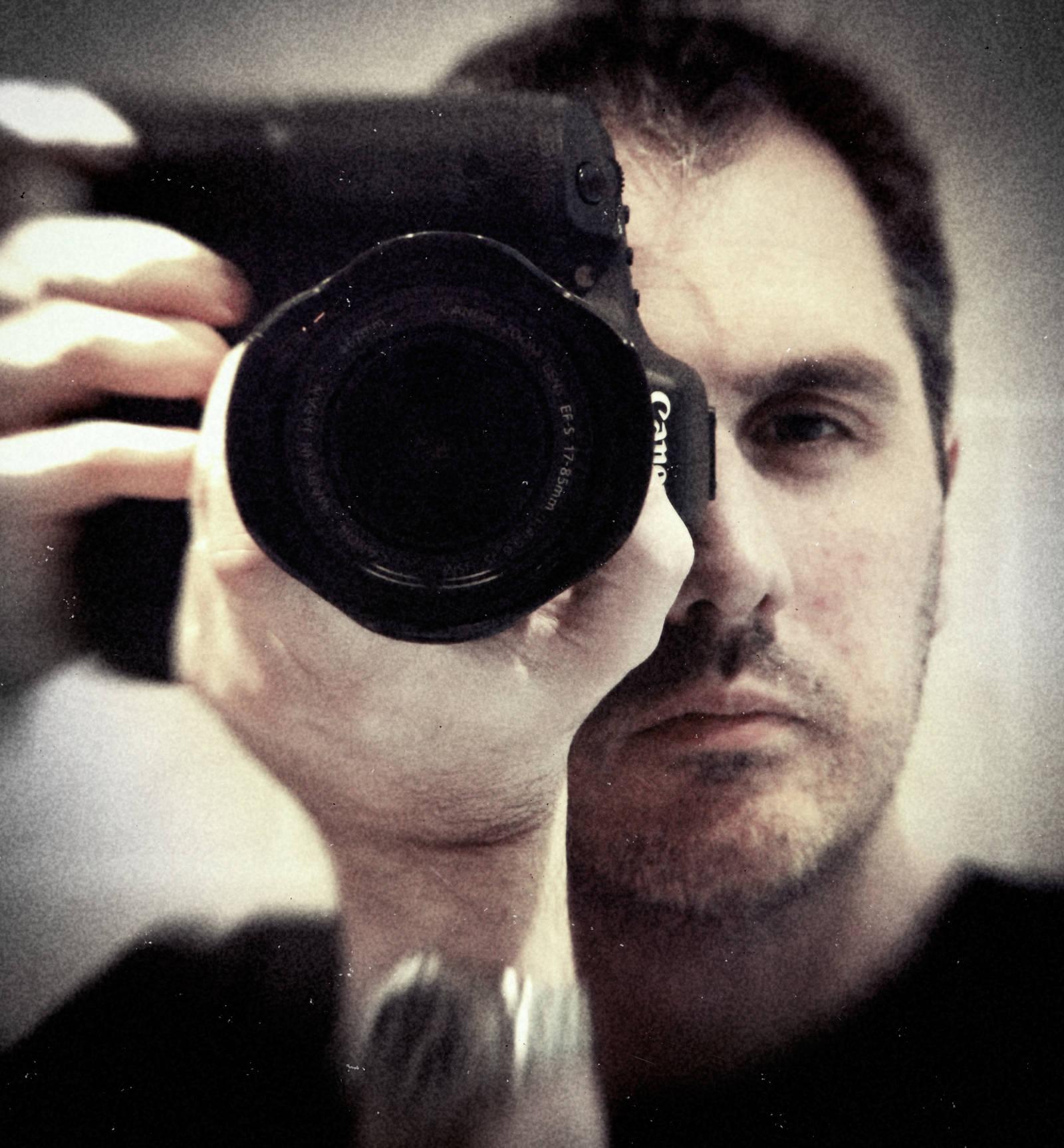 stevezpj's Profile Picture