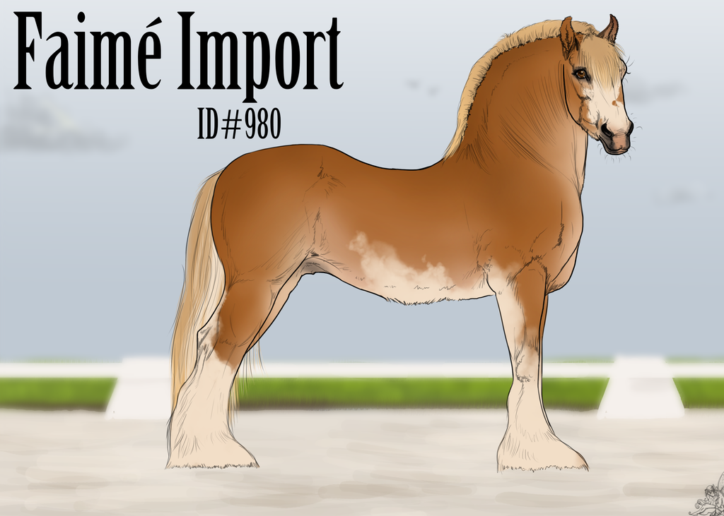 Import 980 by Lone-Onyx-Stardust