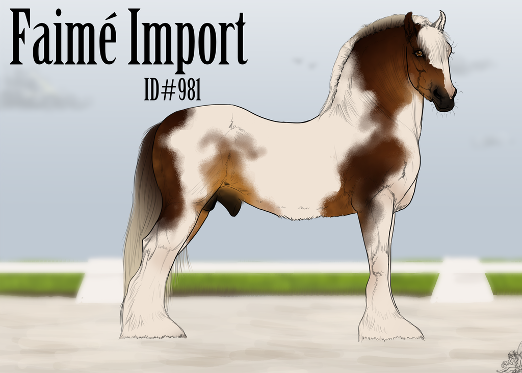 Import 981 by Lone-Onyx-Stardust