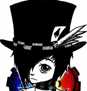 Noxious-Croww's Profile Picture