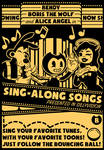 Sing-Along Songs (BaTIM Contest Entry)