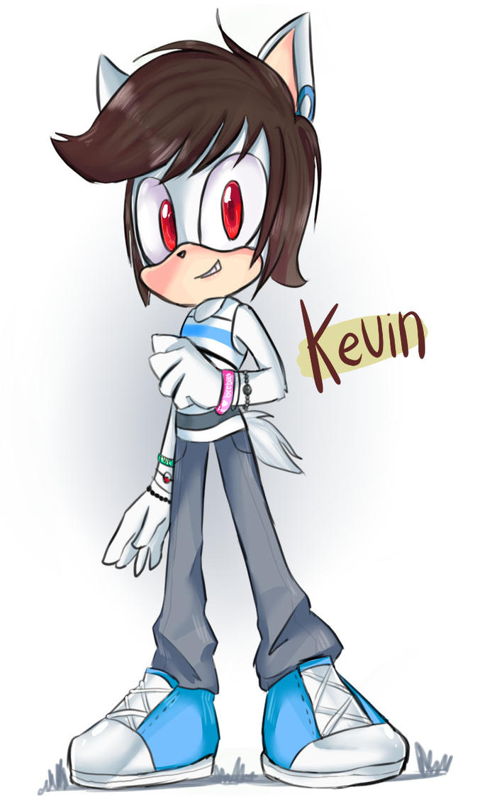 comm___kevin_the_hedgehog_by_spongbob4ev