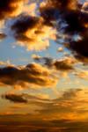 Late sky 1