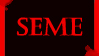 The Seme Stamp. by Elasha