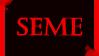 The Seme Stamp. by Elasha