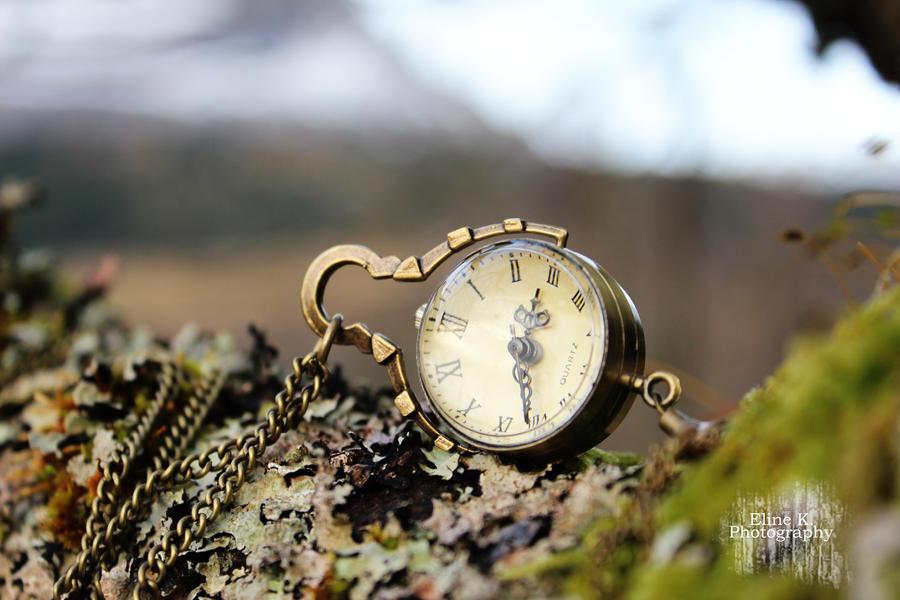 TimeStandsStill by PhotoCanon