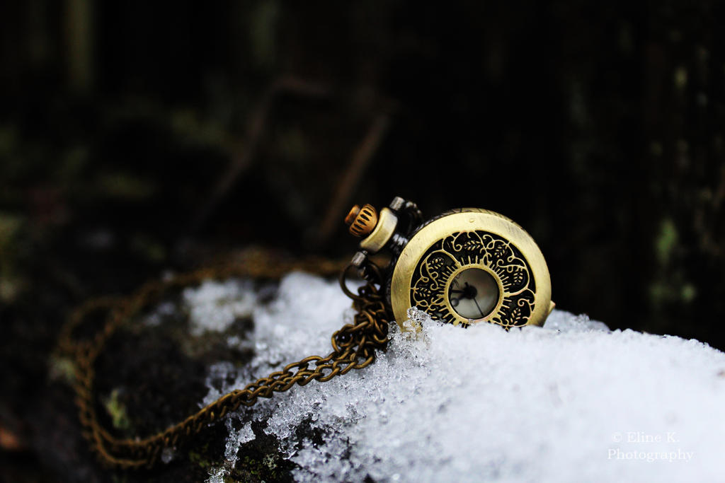 Darker times by PhotoCanon