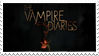 The Vampire Diaries by fantasy-rainbow