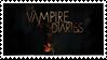 The Vampire Diaries by fantasy-rainbow