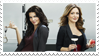 Rizzoli and Isles by fantasy-rainbow