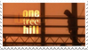 One Tree Hill stamp by fantasy-rainbow