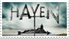 Haven stamp by fantasy-rainbow