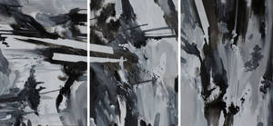 Abstract Oil