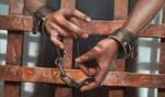 Prison Break VIII