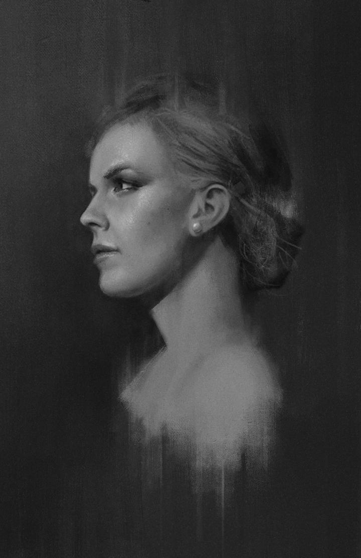 https://pre00.deviantart.net/8cf3/th/pre/i/2016/124/c/a/imaginefx_portrait_by_boc0-da1a8rp.jpg