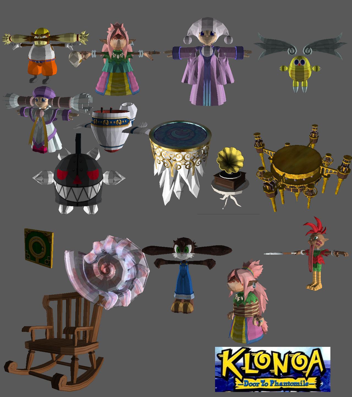 [Image: klonoa___door_to_phantommile_wii_model_r...BkRIO6phYs]