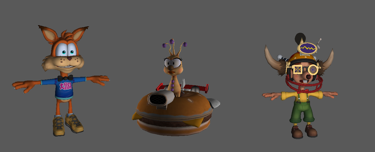 [Image: bubsy_paws_on_fire_models__pending__by_a...3tEqcTgHXY]