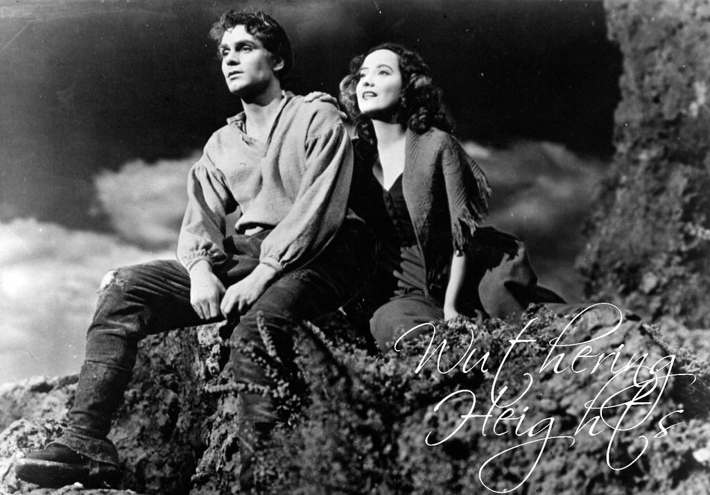 Image Result For Wuthering Heights Full