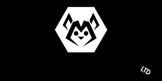 MalamiteLtd's Profile Picture