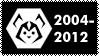 Stamp - Old M-Dog (Tribute) by MalamiteLtd