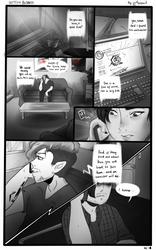 WB Page 15 by AuRoraNightray