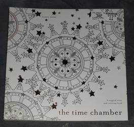 ''The Time Chamber''