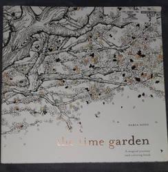 ''The Time Garden''