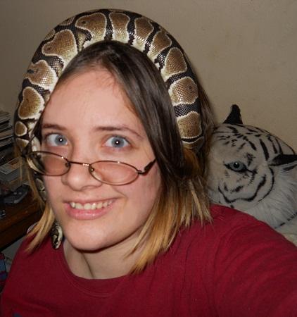 Karret's Profile Picture