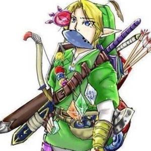 icarus-gamer's Profile Picture